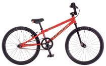 Junior bmx bike