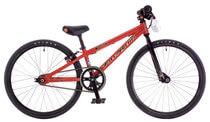 micro bmx bike